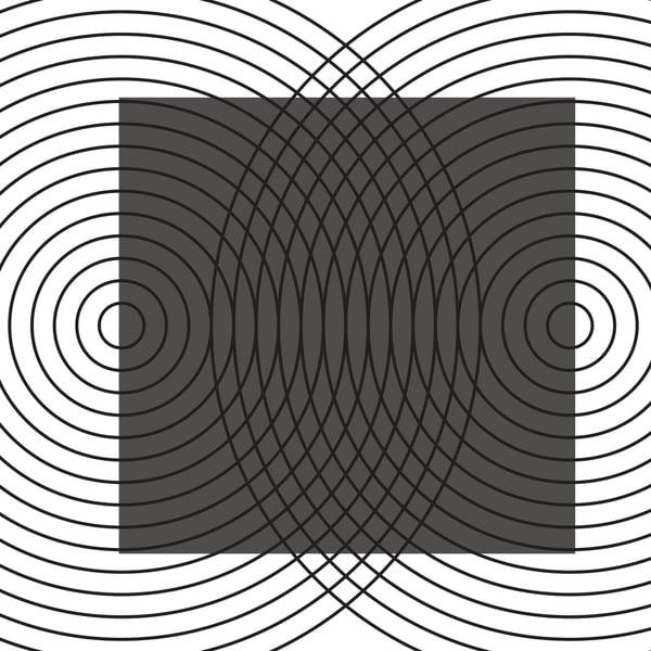 Waves_ersteEntwürfe