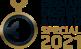 german_design_award_special_2021