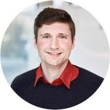 Daniel Bodenmüller
