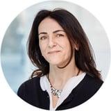 Claudia Fagiolino