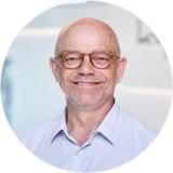 Ralf Hüllemann