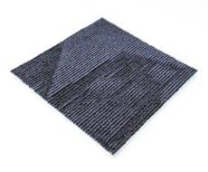 Nylon Tiles