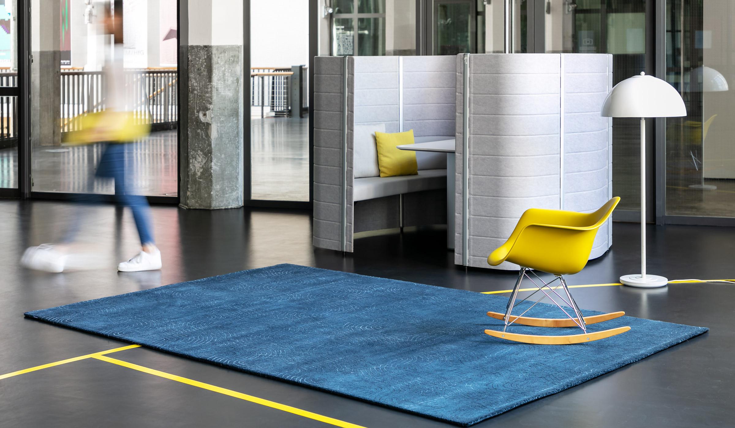 ZKM New Wave Lounge N. Kazakov