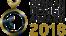 German design award 2018 logo.