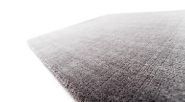 Studio NYC Raw Wool Edition