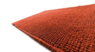 Dune Max Wool