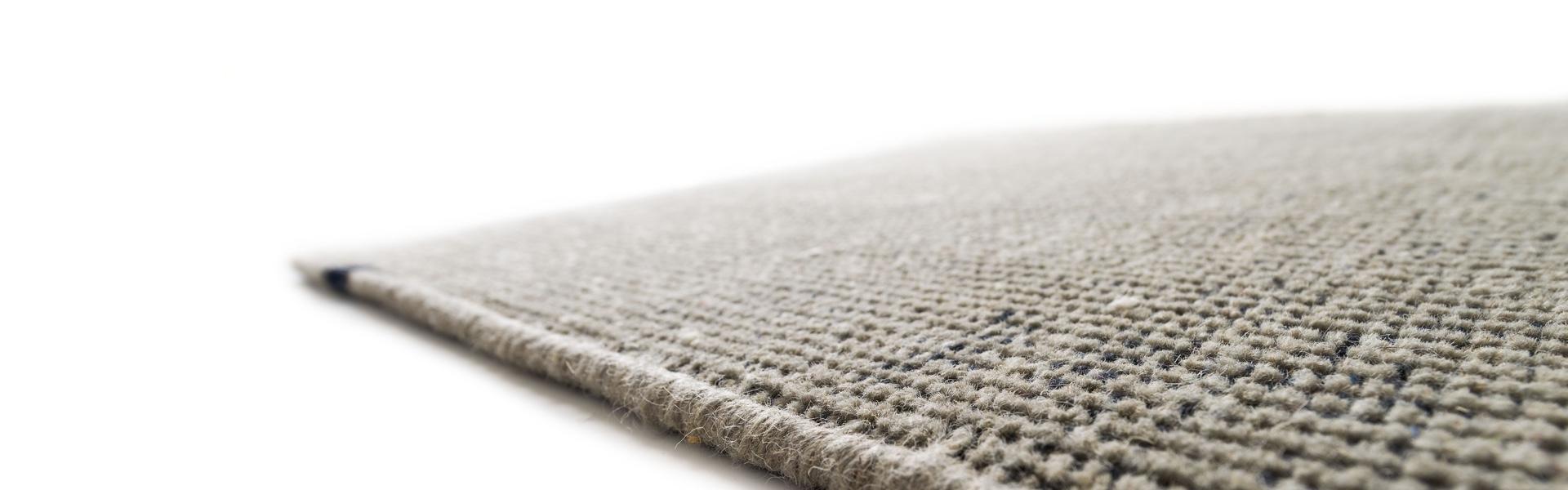 Wool Range Dune Max Wool