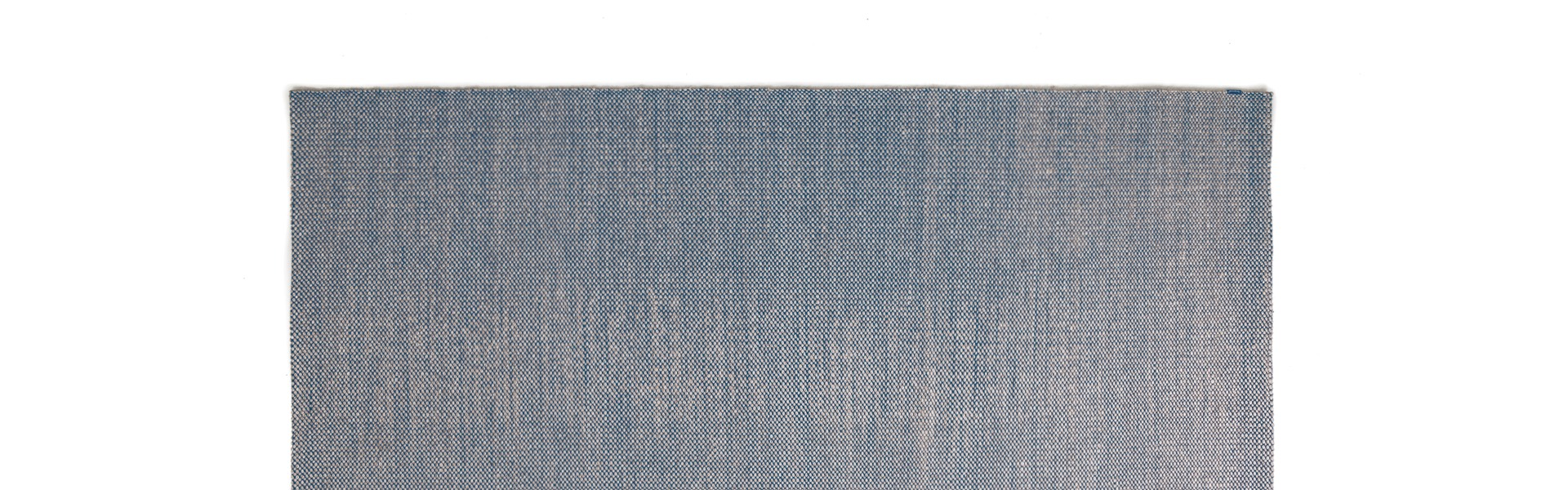 Wool Range Nordic Drop