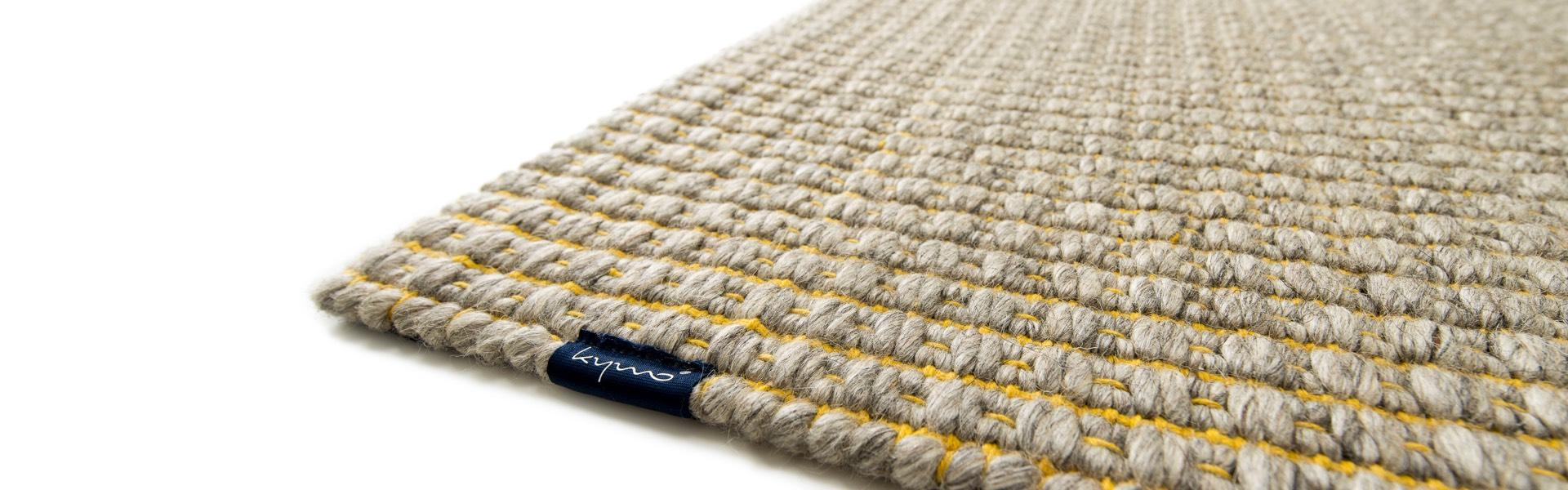 Wool Range Nordic Plain
