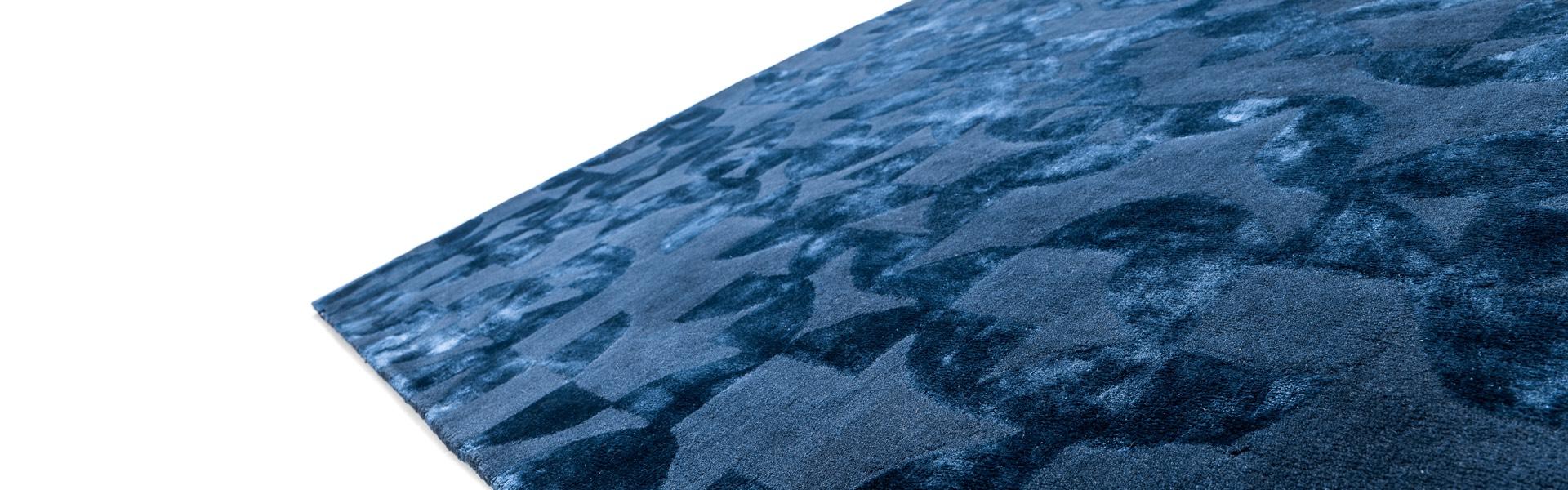 The Loft Obsidian