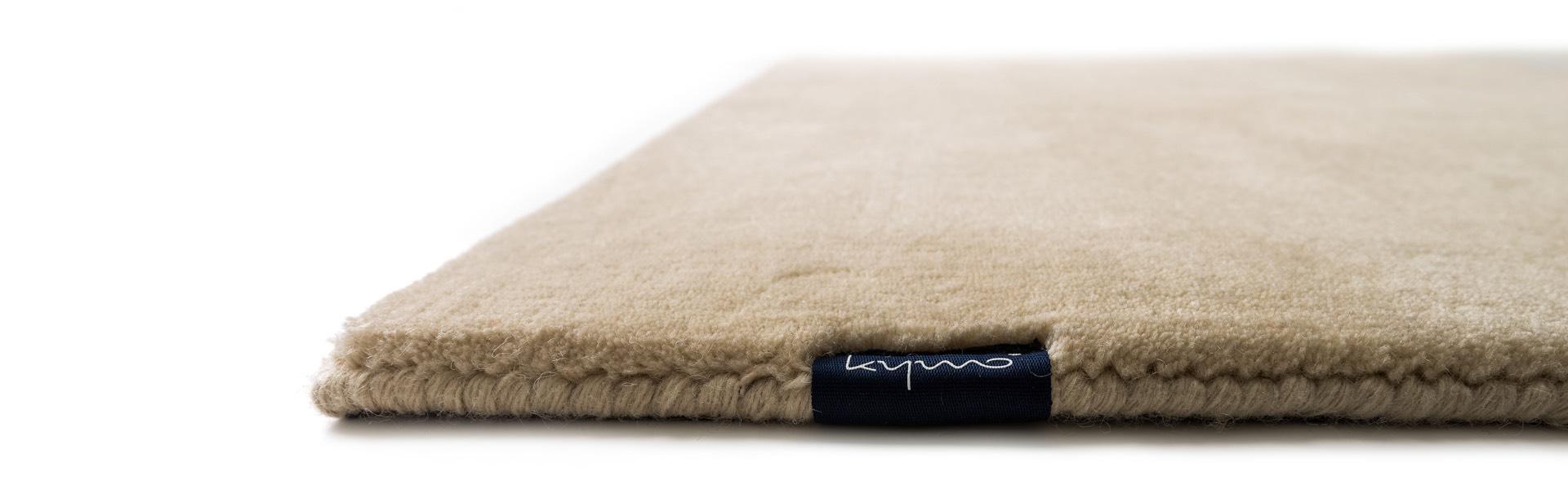 The Loft Studio NYC Raw Wool Edition