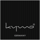 kymo The Finest logo